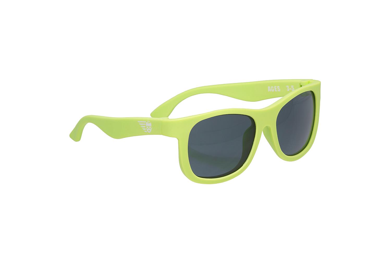 Okulary przeciwsłoneczne Babiators