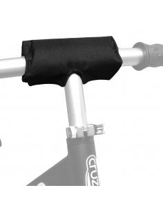 Osłona na kierownicę rowerka biegowe CRUZEE PUKYLINO WUTSCH