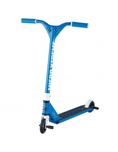 Hulajnoga Micro Trixx 2.0 Blue
