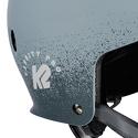 Kask K2 Varsity PRO Grey Mat