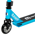 Hulajnoga Micro Ramp Cyan