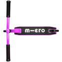 Hulajnoga Micro Ramp fioletowa