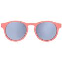 Okulary przeciwsłoneczne dla dzieci Babiators Polaryzacja Keyhole The Weekender 0-2