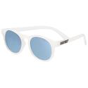 Okulary przeciwsłoneczne dla dzieci Babiators Polaryzacja Keyhole The Jet Setter 0-2