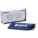 Okulary przeciwsłoneczne dla dzieci Babiators Polaryzacja Keyhole The Jet Setter 3-5