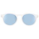 Okulary przeciwsłoneczne dla dzieci Babiators Polaryzacja Keyhole The Jet Setter 6+