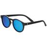 Okulary przeciwsłoneczne dla dzieci Babiators Polaryzacja Keyhole The Agent 6+