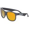 Okulary przeciwsłoneczne dla dzieci Babiators Polaryzacja Navigator The Islander 0-2