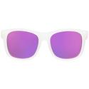 Okulary przeciwsłoneczne dla dzieci Babiators Polaryzacja Navigator The Trendsetter 0-2