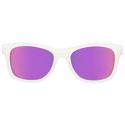 Okulary przeciwsłoneczne dla dzieci Babiators Polaryzacja Navigator The Trendsetter 6+