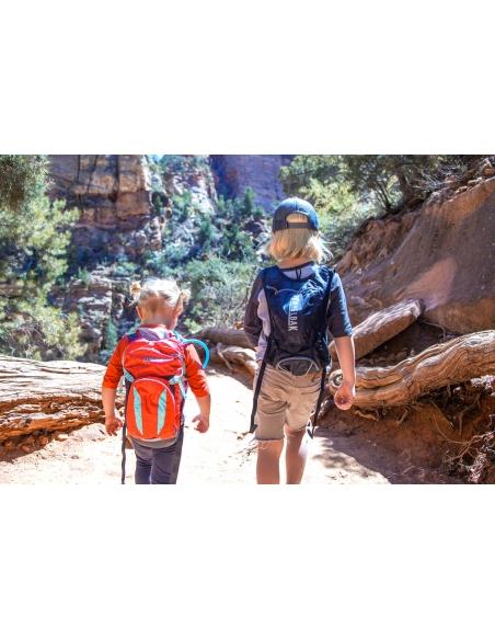Plecak dziecięcy z bukłakiem Camelbak Mini M.U.L.E.