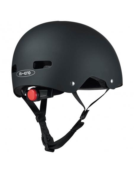 Kask Micro Black V2