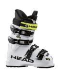 Buty narciarskie Head RAPTOR 70 RS White/Black