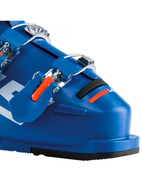 Buty narciarskie Lange RSJ 65 Power Blue