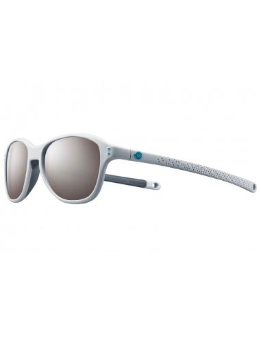 Okulary przeciwsłoneczne dla dzieci Julbo Boomerang Grey/Black 3-5