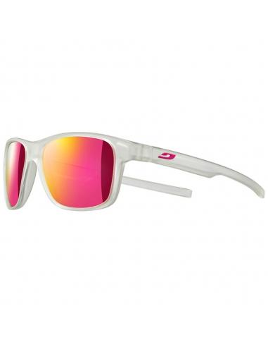 Okulary przeciwsłoneczne dla dzieci Julbo Cruiser Matt Crystal 8-12