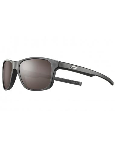 Okulary przeciwsłoneczne dla dzieci Julbo Cruiser Mat Black 8-12