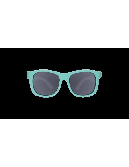 Okulary przeciwsłoneczne dla dzieci Babiators Original Navigator Social Butterfly 0-2 LIMITED EDITION