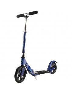 Niebieska julajnoga Micro Flex 200 Blue SA0038