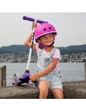 Hulajnoga Mini Micro fioletowa purple