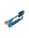 Hulajnoga Micro Sprite niebieska