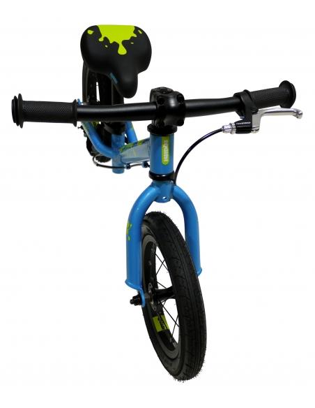 Rowerek biegowy Squish 12 Balance Blue