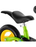 Rowerek biegowy Puky LR M PLUS zielony kiwi