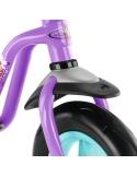 Rowerek biegowy Puky LR M PLUS fioletowy