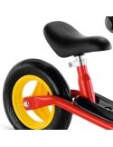 Czerwony rowerek biegowy Puky LR M Kraków