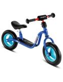 Rowerek biegowy Puky LR M niebieski