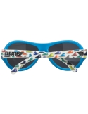 Okulary przeciwsłoneczne dla dzieci Babiators polaryzacja Feelin Sneaky 3-5