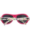 Okulary przeciwsłoneczne dla dzieci Babiators polaryzacja Pop of Color 0-2