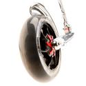 Hulajnoga Micro Speed+