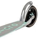 Hulajnoga Micro Speed+ Mint SA0122