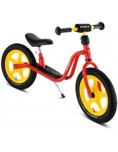Rowerek biegowy PUKY LR 1L czerwony