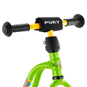 Rowerek biegowy PUKY LR 1L zielony