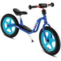 Rowerek biegowy PUKY LR 1L niebieski