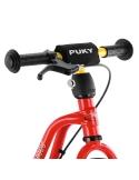 Rowerek biegowy Puky LR 1 L BR z hamulcem czerwony 4033