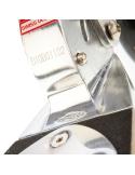Hulajnoga Micro Flex 145 Silver
