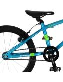Rower Dawes Academy 18 Blue