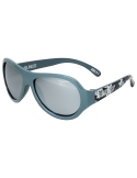 Okulary przeciwsłoneczne dla dzieci Babiators polaryzacja moro 3-7
