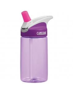 Bidon Camelbak Eddy Kids 0,4l lilac