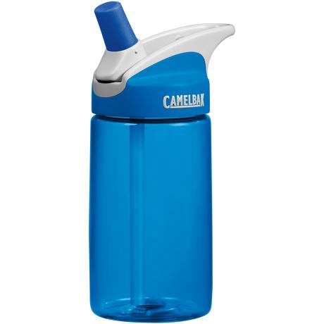 Bidon Camelbak Eddy Kids 0,4l Blue
