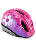 Kask Puky PH1 Lovely Pink Różowy