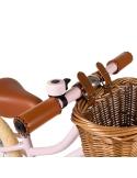 Rowerek biegowy Banwood First Go 12 różowy