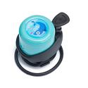 Dzwonek Wishbone Płetwal Błękitny