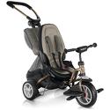 Review for Rowerek trójkołowy wózek spacerowy Puky Ceety Cat S6 brązowy