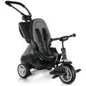 Review for Rowerek trójkołowy wózek spacerowy Puky Ceety Cat S6 czarny