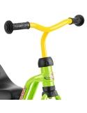 Rowerek trójkołowy Puky Fitsch zielony
