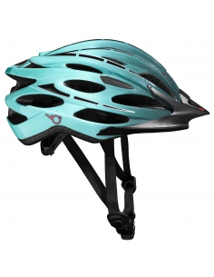 Kask K2 VO2 Max Turquoise